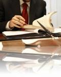Detective para asuntos Empresariales